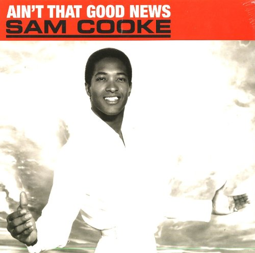 Aint-That-Good-News-50th-Anniversary-Lp-Limited-Edition