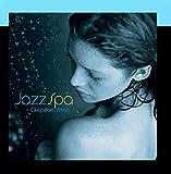 #8: Jazz Spa