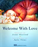 Welcome with Love, Jenni Overend, 0916291960