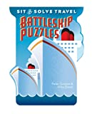 Battleship Puzzles, Peter Gordon and Mike Shenk, 1402732015
