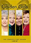 The Golden Girls: The Complete First...