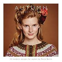 Autumn: Collection Five