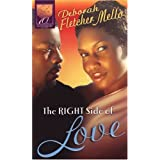 The Right Side of Love