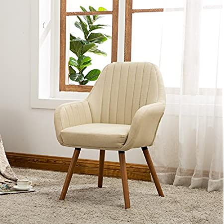 519ZNb1cjVL._SS450_ Coastal Accent Chairs