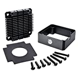 Bits Power Pump Cooler for DDC/MCP 355 Black (BP-DDCPC-BK)