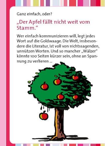 moses. - Juego educativo (versión en alemán): Amazon.es: Juguetes y juegos