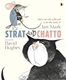 Strat and Chatto