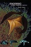 Exodesic, Dennis Dollens, 0930829417