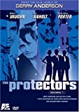 The Protectors - Season One