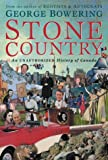 Stone Country, George Bowering, 0143013971