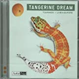 Tournado Live in Europe by Tangerine Dream (2004-02-02)
