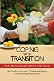 Coping with Transition, , 1933896787