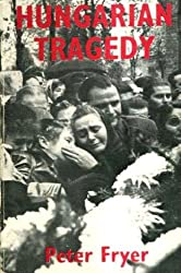Hungarian tragedy