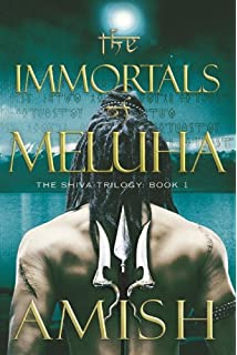 Buy the immortals of meluha shiva trilogy book online at low the immortals of meluha the shiva trilogy fandeluxe Image collections
