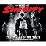 Sin City: The Making of the Movie