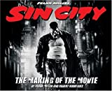 Frank Miller's Sin City: The Making of the Movie