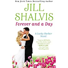 Forever and a Day (Lucky Harbor)