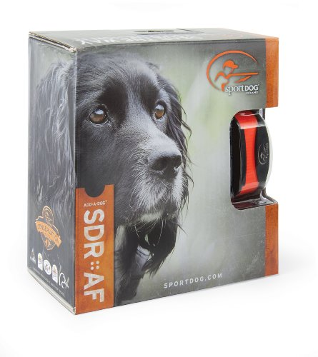 Buy sportdog 425s training collar
