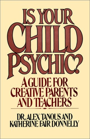 Ga Xvi Download Is Your Child Psychic A Guide For Creative