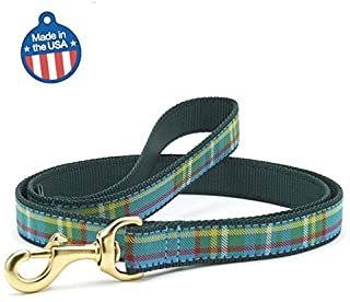 product image for Up Country Dog Leads