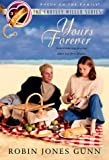 Front cover for the book Yours Forever by Robin Jones Gunn