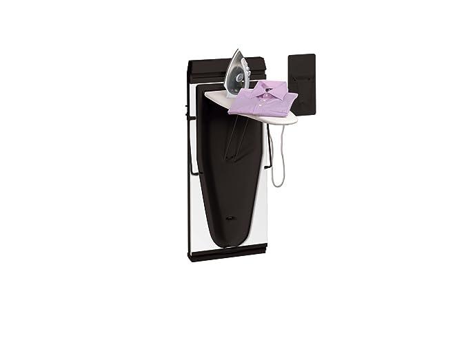 Corby Blanco Para De Plancha 6600 Pantalones Vapor Con f6gbvI7yY