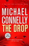 Image of The Drop: Limited signed first edition (Harry Bosch)