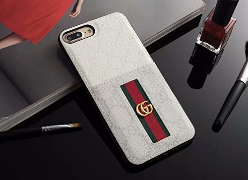 Buy gucci iphone cases