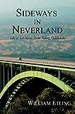 Sideways in Neverland, William Etling, 0595811442