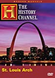 Modern Marvels: The St. Louis Arch