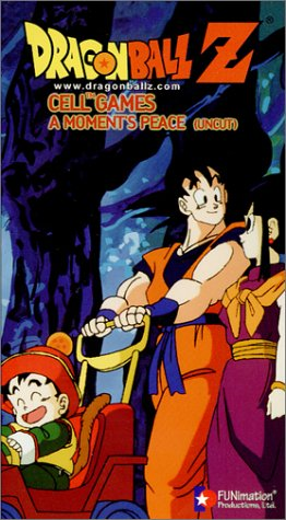 dragon-ball-z-cell-games-a-moments-peace-uncut-vhs
