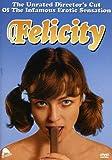 Felicity [DVD] [Region 1] [US Import] [NTSC]