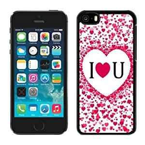 Iphone 5c Case 87 Valentine's Day Gift Phone Cases for Lovers Cheap Phone Covers