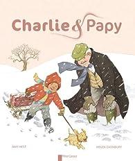 Charlie & Papy par Amy Hest
