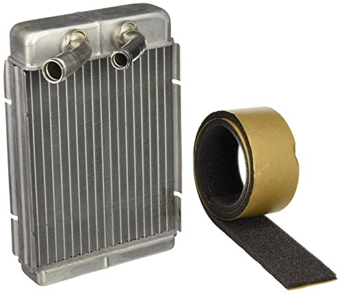 APDI 9010089 A/C Heater Core - Cutlass Oldsmobile Heater Cruiser Core