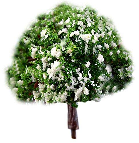 c-pioneer-simulation-mini-flowering-cherry-willow-coconut-trees-modern-park-fairy-landscape-garden-a