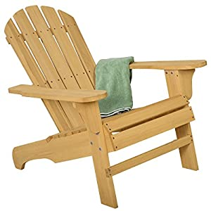 519ZVsT5LVL._SS300_ Adirondack Chairs For Sale