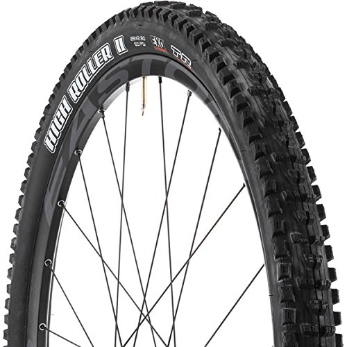 maxxis-high-roller-ii-dual-compound-exo-folding-tire-29-inch-x-23-inch