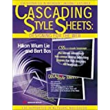 Cascading Style Sheets: Designing for the Web by Hakon Wium Lie (1997-04-03)