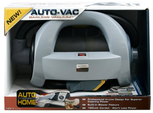 Buy automotive vacuum cleaner