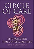 Circle of Care, Pat O'Donoghue, 1853903590