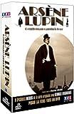 Arsène Lupin, gentleman cambrioleur - Vol.1 - Coffret 3 DVD