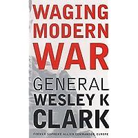 Waging Modern War