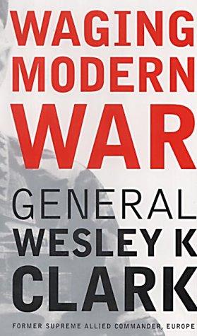 Read Online Waging Modern War pdf epub