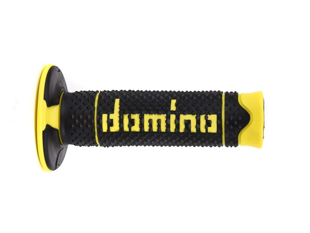 Domino 1295375 Manopole