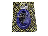Taylor Cable 45963 Blue Spiro-Wound Core 409 Wire Repair Kit