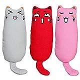 Elisona Cat Toys
