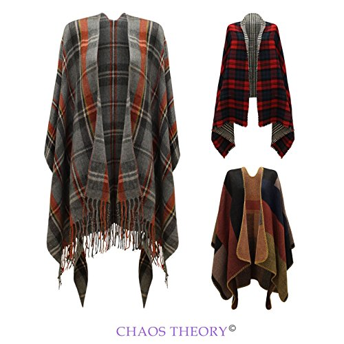 CHAOS THEORY D'HIVER THEORY D'HIVER TRICOT TRICOT CHAOS D'HIVER CHAOS THEORY TRICOT aXq7px
