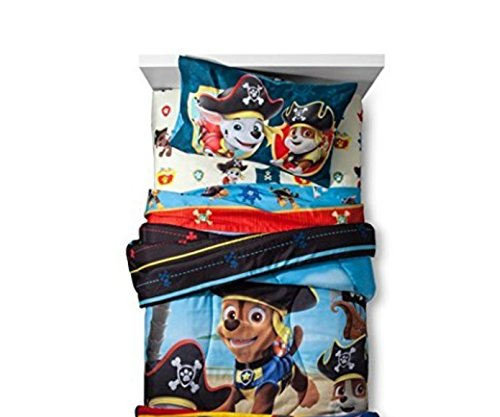 full size pirate sheets - 2