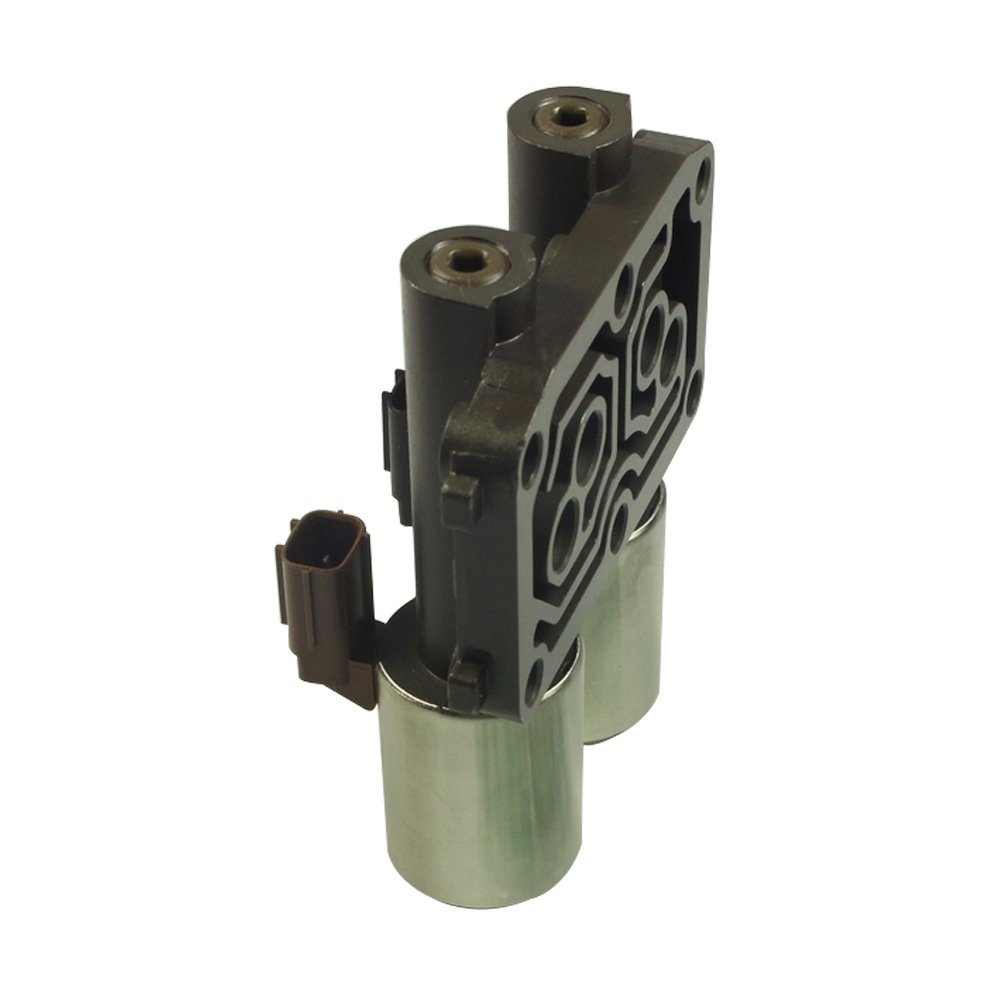 Folconroad oe# 28260-PRP-014 Transmission Dual Linear Solenoid